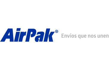 AirPak El Salvador