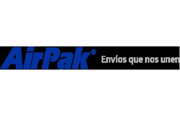 AirPak El Salvador