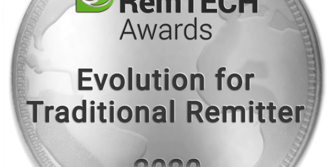 https://airpak.com.sv/wp-content/uploads/sites/6/2020/12/Mention-Evolution-for-Traditional-Remitter-Mention-1536x1536-1-1280x640.png